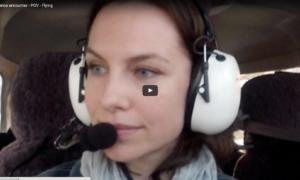 wake-turbulence-encounter-pov-flying