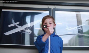 5-year-old-lands-a-twin-engine-plane-sort-of