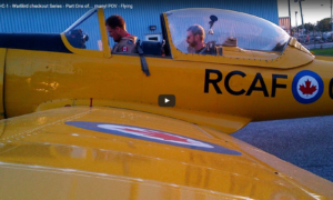 chipmunk-dhc-1-warbird-checkout-series-part-one-of-many-pov-flying