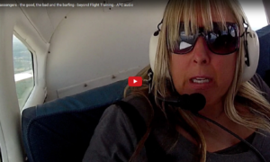 flying-with-passengers-the-good-the-bad-and-the-barfing-beyond-flight-training-atc-audio