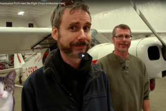super-cub-engine-winterization-plus-meet-the-flight-chops-production-crew