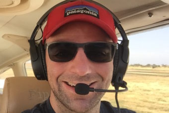 Aaron Friedman WINNER Aug 2016 IMG_8025