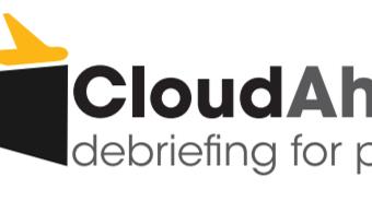 cloudahoy-logo