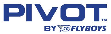 pivot-by-flyboys-logo