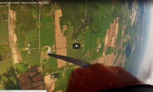 upset-recovery-and-spin-training-bellanca-citabria-pov-flying